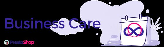 prestashop_business-care